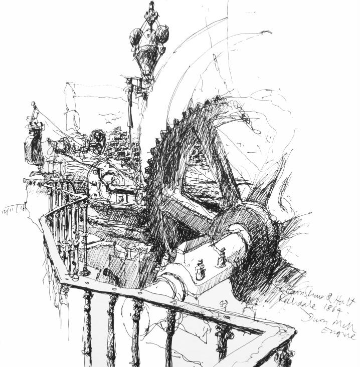 durn-mill-engine-cut