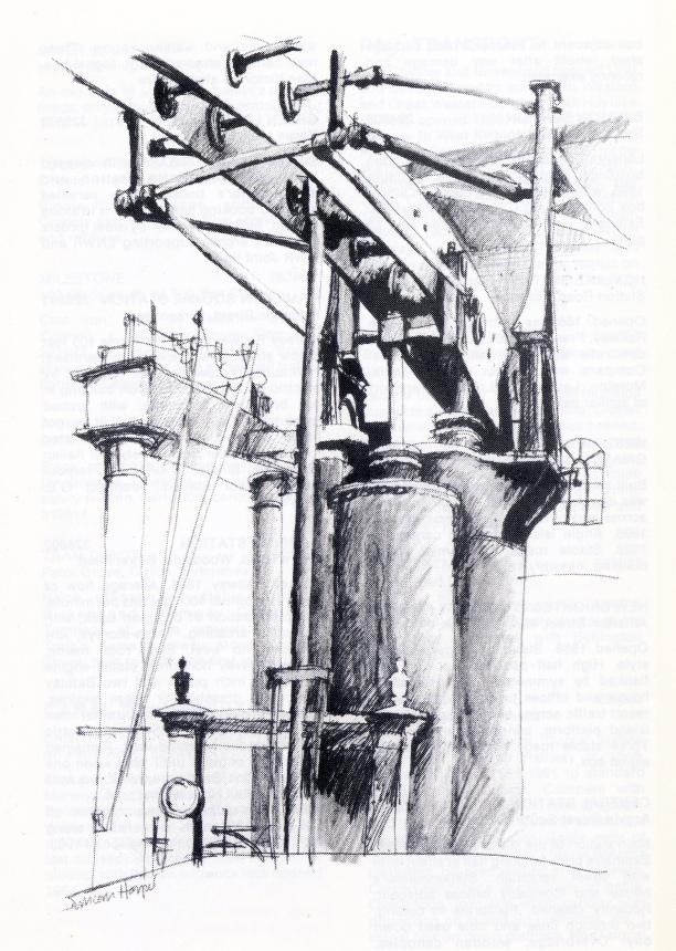 mersey-pump